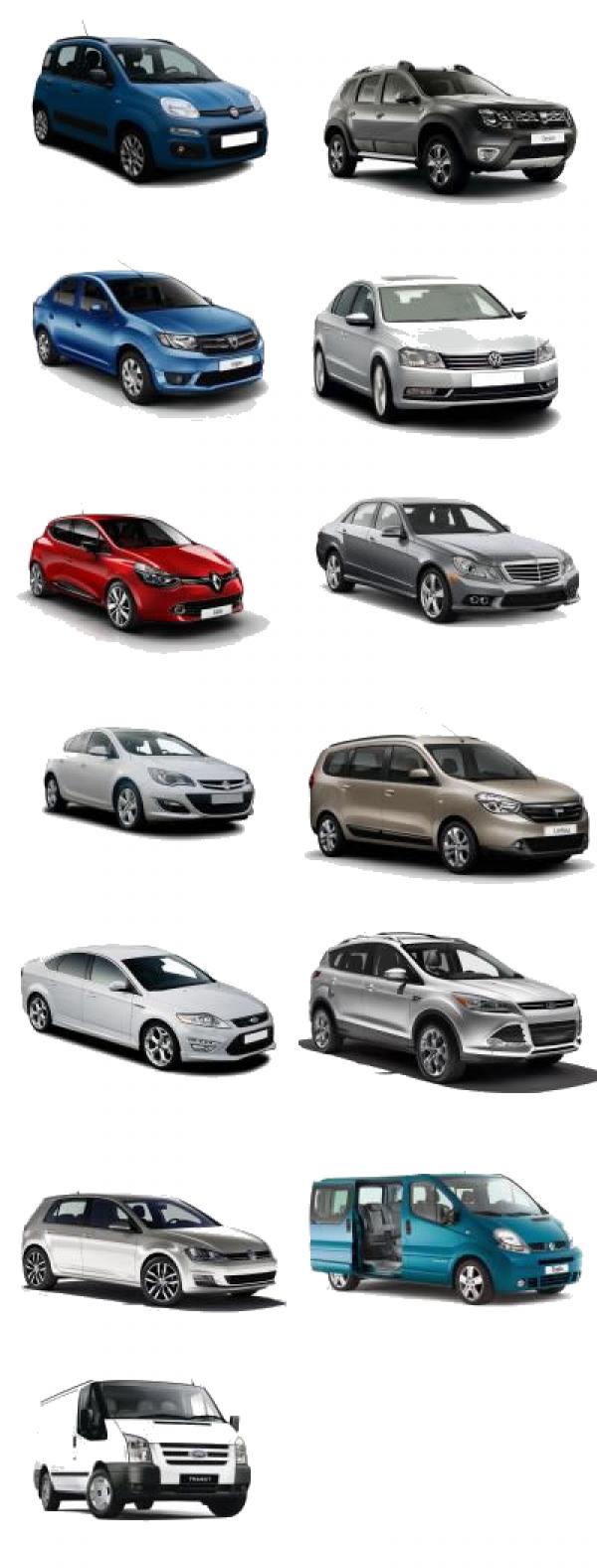 rent_a_car.fw