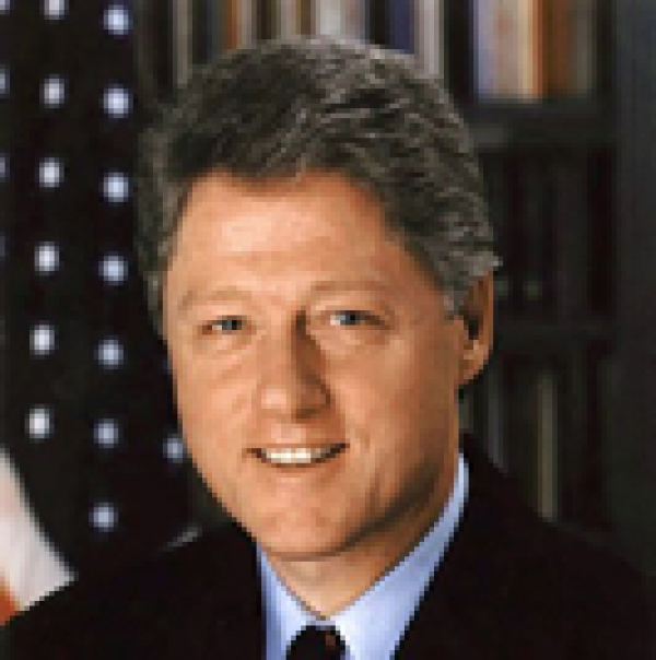 Bill-Clinton_1